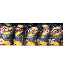 Frito Lays Bar. B. Q 620 g