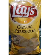 Lay's Classic Chips 620 g