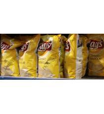 Frito Lay Fixe Classique 620 g