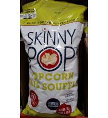 Skinnypop Popcorn 336 g