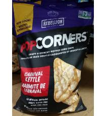 Popcorners Popped Corn Chips 567 g