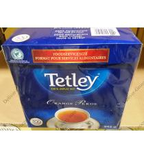 Tetley Thé Orange Pekoe Sacs 945 g
