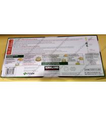 Kirkland Signature Japanese Green Tea - 100 tea bags