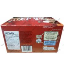 Nestlé Caronation Hot Chocolate 50 x 28 g