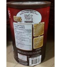 Nestlé Caronation Hot Chocolate 1.9 kg