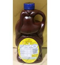 Nestlé Nesquik Chocolate Syrup 2 L