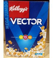 Kellogg Vecteur de 1,13 kg