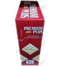 Christie Premium Plus Crackers 1.35 g