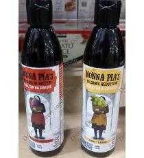 Nonna Pias Balsamic Reduction 2 x 250 ml