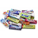 Gum & Candy